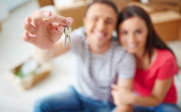 Haus schneller verkaufen