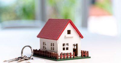 Haus schnell verkaufen