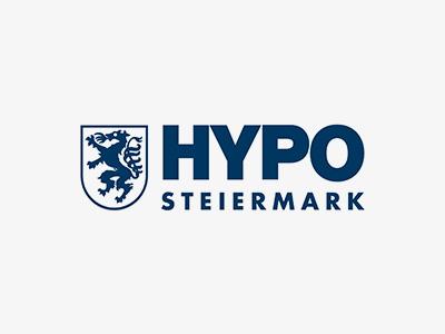 Hypo Steiermark