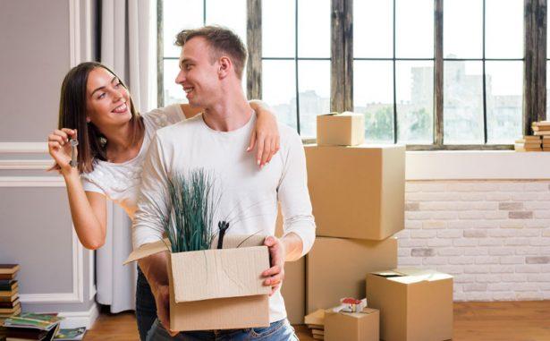 Immobilien sofort und schneller verkaufen
