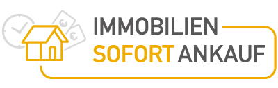 Immobilien-Sofort-Ankauf