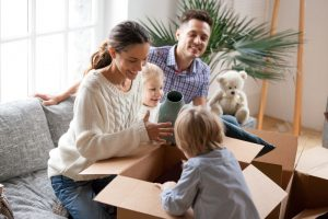 Fragen zum Immobilien Sofortankauf