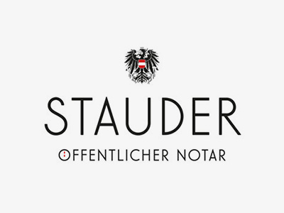Notar Stauder