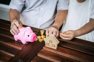 Immobilie sofort verkaufen