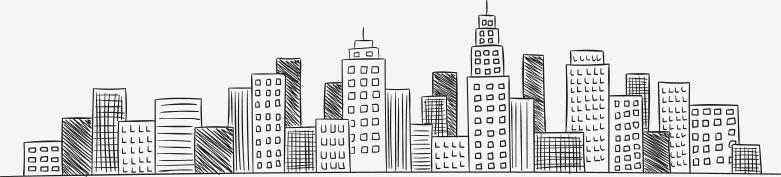 skyline-immobilien
