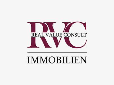 RVC Immoblien