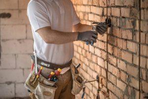 Sanierungsbedürftige / Renovierungsbedürftige Immobilie