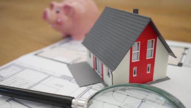 Erfolgreiche Immobilienbesichtigung und schneller Verkauf