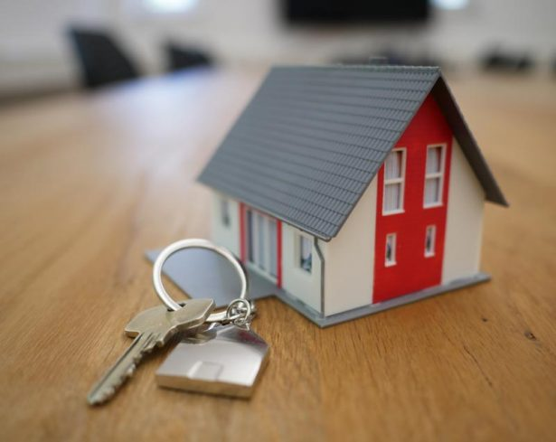 Haus schnell verkaufen mit Immobilien-Sofort-Ankauf